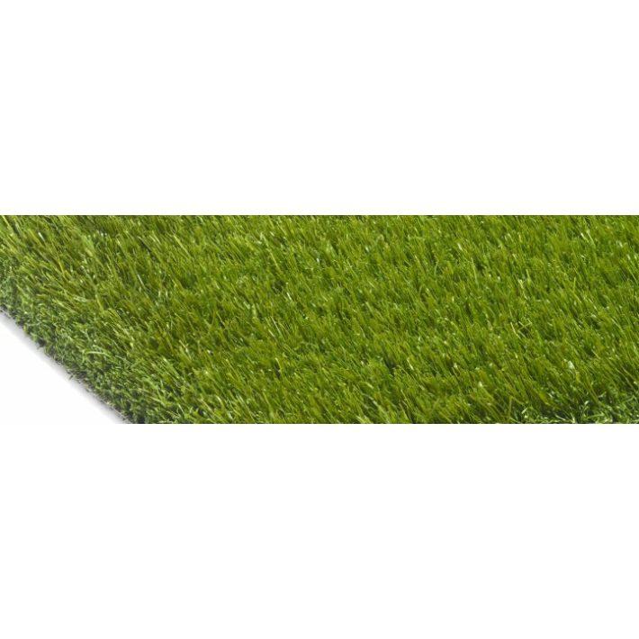 Payson kerti kültéri műfű szőnyeg UV álló 4m széles