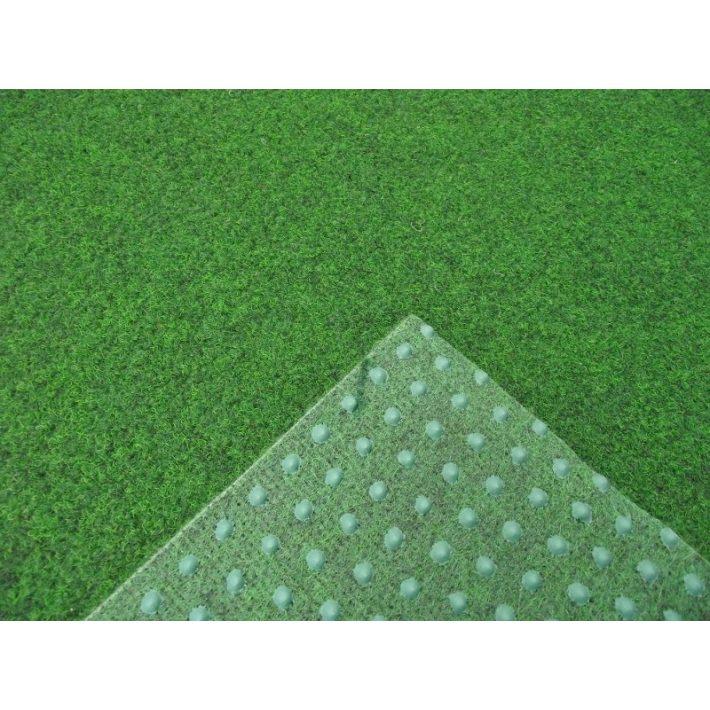 Buffalo terasz kültéri műfű szőnyeg