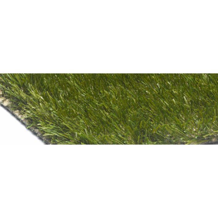 Montrose sportpálya kültéri műfű szőnyeg 4m széles