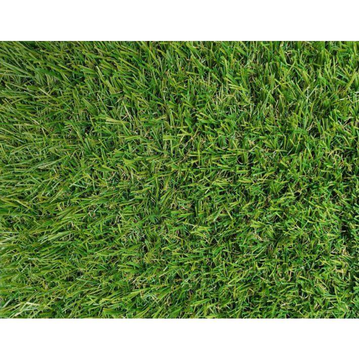 Olean szálas terasz kültéri műfű szőnyeg  400cm széles