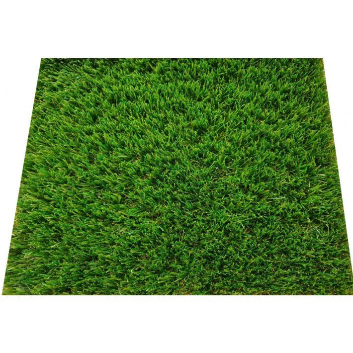 Albans terasz műfű szőnyeg 400cm széles