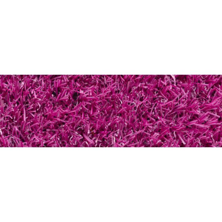 Midvale pink rózsaszín szabadidő játszótéri műfű