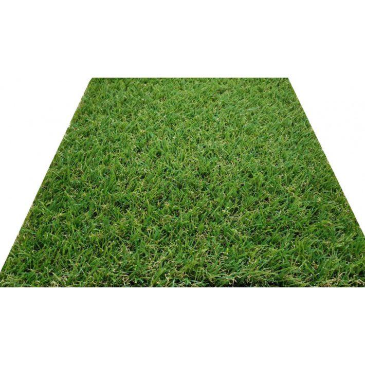 Reading terasz műfű szőnyeg UV álló