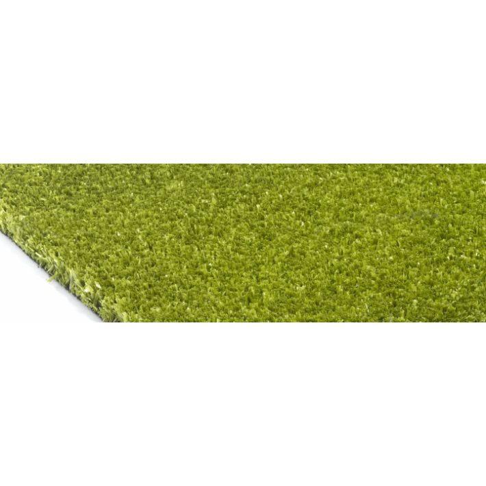 Windsor sportpálya műfű szőnyeg 4m széles