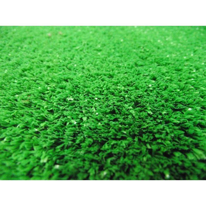 Fier tersz műfű szőnyeg