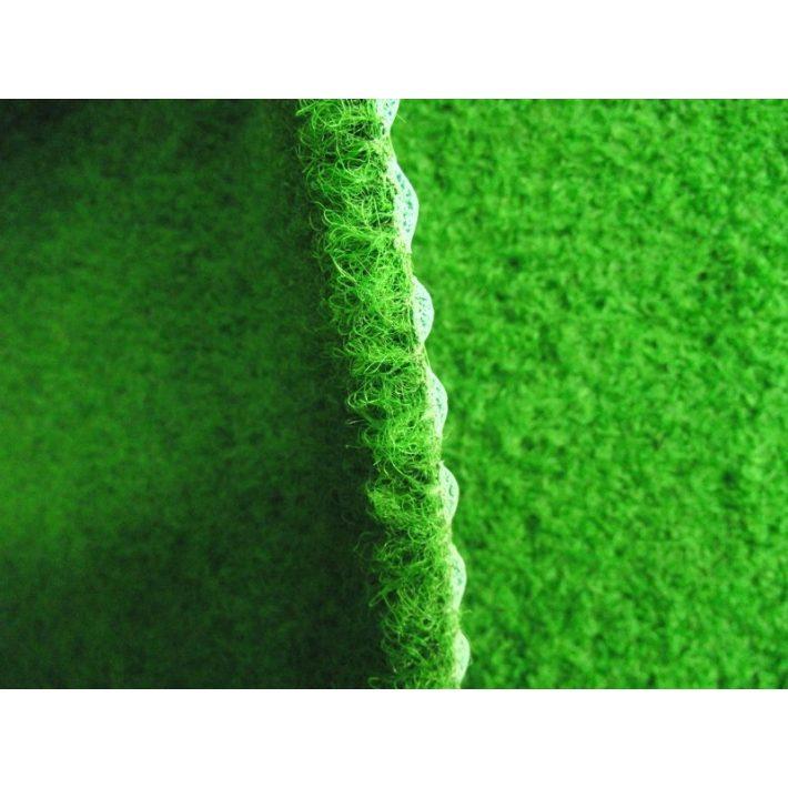 Troy terasz kültéri műfű szőnyeg 400cm széles