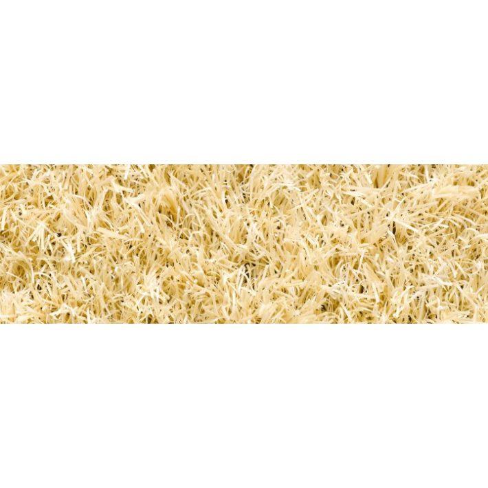 Manti bézs krém műfű szőnyeg