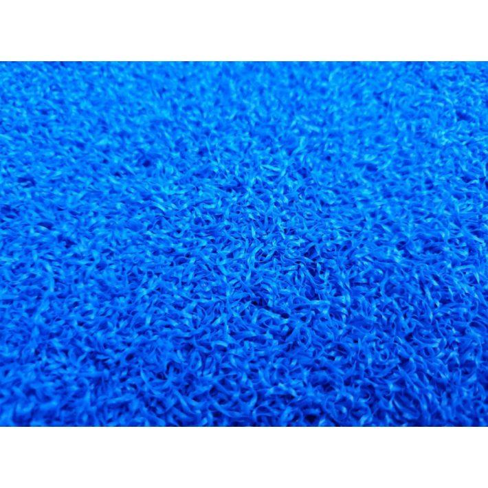 Kökény Kék Kültéri Műfű játszótérre 2 m és 4 m széles