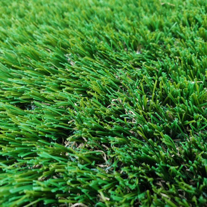 Május UV Álló Kültéri Terasz Műfű Szőnyeg 40 mm